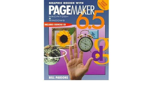 adobe pagemaker 7.0 full version free  for windows 7