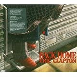 Back Home (inclus 1 DVD)