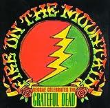 Fire On The Mountain: Reggae Celebrates The