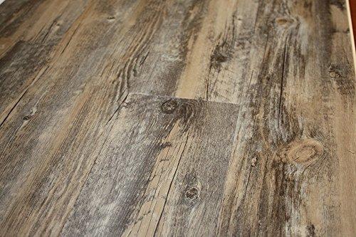 kryptonite-wpc-farmwood-wood-plastic-composite-flooring-ut033-sample