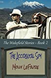 The Accidental Spy (The Wakefield Stories) (Volume 2)