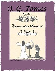 Charms of the Sisterhood II