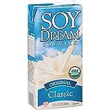 Rice Dream Original Classic, 32 Oz - 12 Per Case.