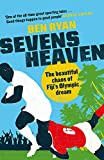 Sevens Heaven: The Beautiful Chaos of Fijis Olympic Dream