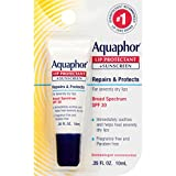 Aquaphor Lip Repair + Protect