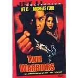 Twin Warriors