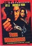 Twin Warriors (Widescreen)