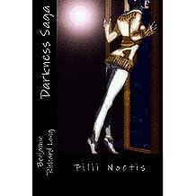 Darkness Saga (Filii Noctis)