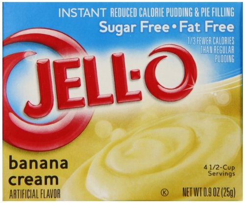 jell-o-sugar-free-instant-pudding-and-pie-filling-banana-cream-09-ounce-boxes-pack-of-6