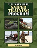 U. S. Navy SEAL Sniper Training Program, U. S. Navy Staff, 1616082232