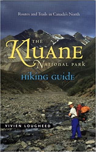 Hiking the kluane national park – from 1 to 10 days | alayuk.