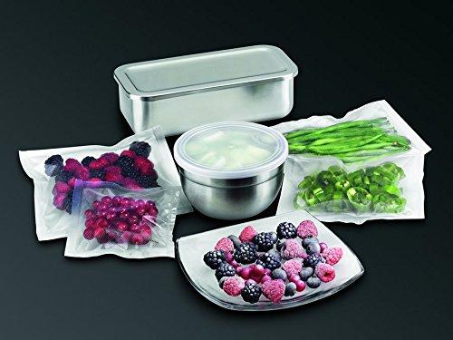 Aeg Kühlschrank Türanschlag Wechseln : Aeg rtb81421ax kühlschrank mit gefrierfach freistehender