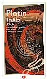 Traités : Tome 5, 30-37 : 30, Sur la contemplation ; 31, Sur la beauté intelligible ; 32, Sur l'intellect et que les intelligibles ne sont pas hors de ... les gnostiques ; 34, Sur les nombres ; 35, par Plotin