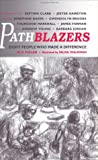 Pathblazers, Marilyn K. Fullen, 0940880369