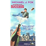 Secret Of My Success