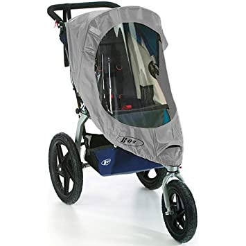 Amazon.com: Bob Weather Shield para modelos sola revolución ...