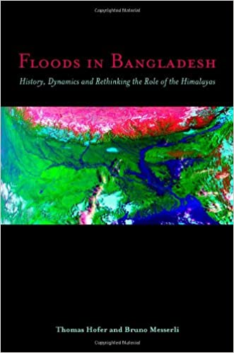Floods in Bangladesh: History, Dynamics and Rethinking the