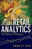 Retail Analytics: The Secret Weapon