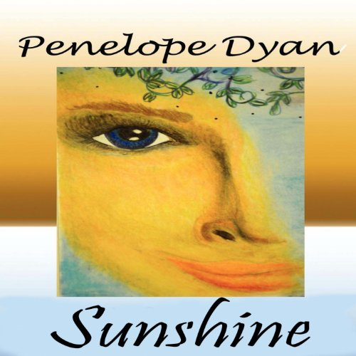 Amazon.com: Wet 'n Wild: Penelope Dyan: MP3 Downloads
