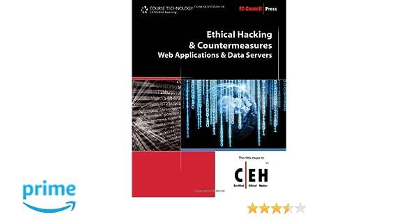 download Logic Colloquium \'85: Proceedings