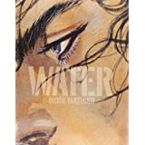 The Water: Vagabond Illustration Collection