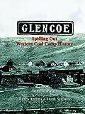 Glencoe, Dorothy Wright, 1932636188