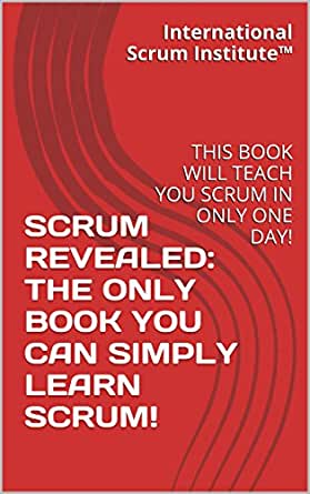 What are the best resources to learn Agile or Scrum? - Quora