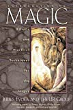 Introduction to Magic, Julius Evola and UR Group Staff, 0892816244
