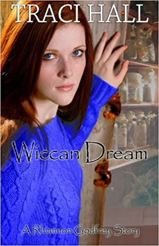 Wiccan dating UK