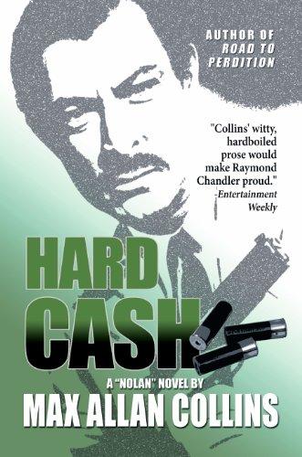 Eager Cash