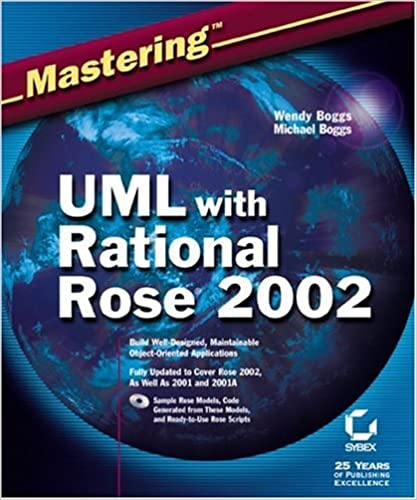 Systems analysis design combo tuning e books download e books mastering uml with rational rose 2002 pdf fandeluxe Image collections