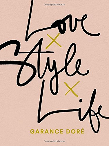 Love Style Life (Best Fashion Style Blogs)