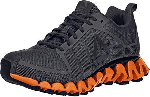 Reebok Mens ZigWild Tr 5.0 Running Shoe