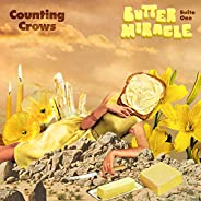 Butter Miracle Suite One [Explicit]