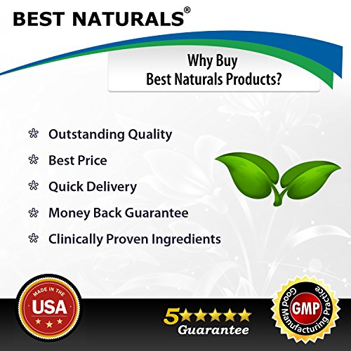 Happy Naturals Baby Food Where To Buy