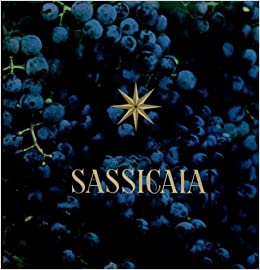 Descargar Con Torrent Sassicaia. The Original Supertuscan. Ediz. Italiana E Inglese Epub Sin Registro