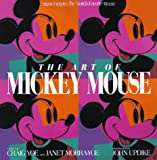 The art of mickey Mouse, Craig Yoe and Janet Yoe-Morra, 1562827448