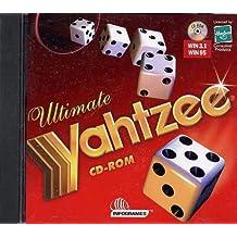 Ultimate Yahtzee - PC