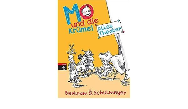 Kleidung & Accessoires Puppen & Zubehör Krümel