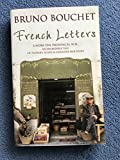 img - for French Letters book / textbook / text book