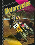 Motorcycles, Jeff Savage, 0791044335