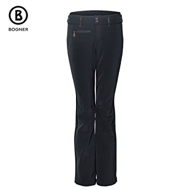 Hailey ski pants Bogner Free Shipping With Mastercard Sast Online Jf7yS
