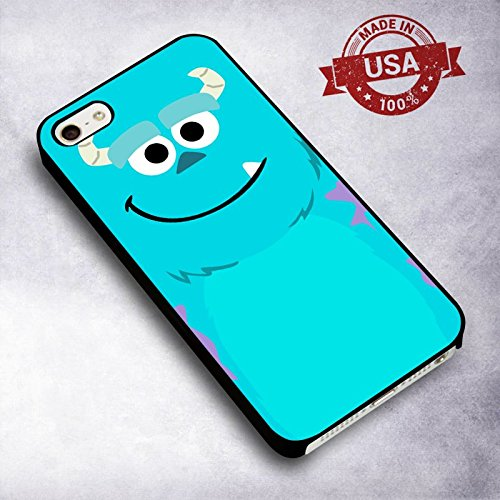 Best Monster Inc Sullivan for iPhone 7 Case (S4 Case Monster Inc compare prices)