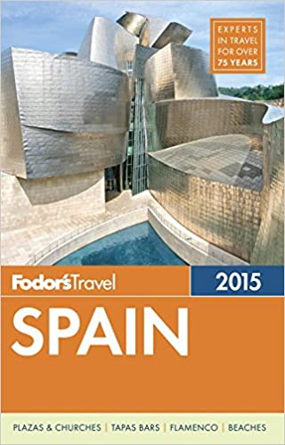 Travel guide physical reads e books by fodors fandeluxe Image collections