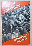 Bench Coaching, Mel Hankinson, 0892790628
