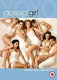 Gossip Girl [Import anglais]