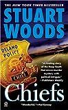 Chiefs, Stuart Woods, 045121580X