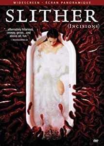 Slither (Widescreen)