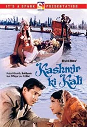 kashmir ki kali full movie download