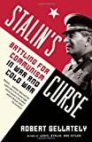 Stalin's Curse, Robert Gellately, 0307389456